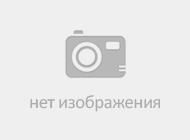 Пылесборники сменные для Miele FJM, 5шт