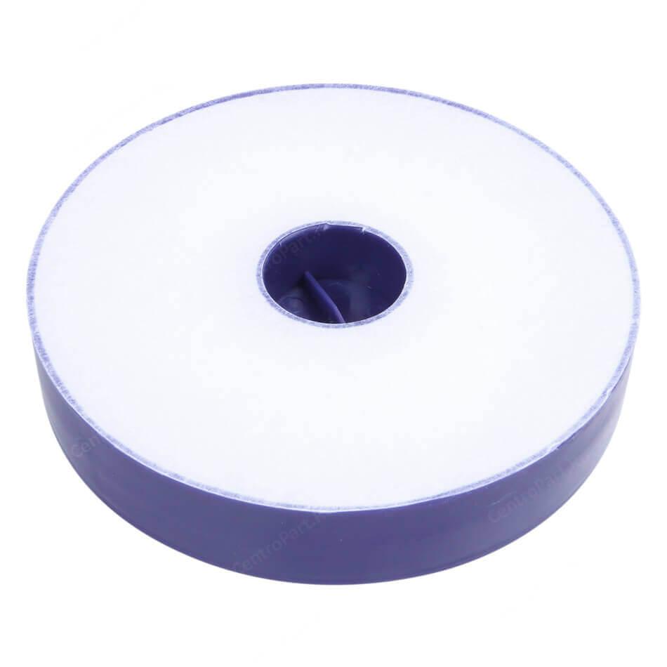 Фильтры для пылесоса dyson dc08 купить dyson v6 екатеринбург