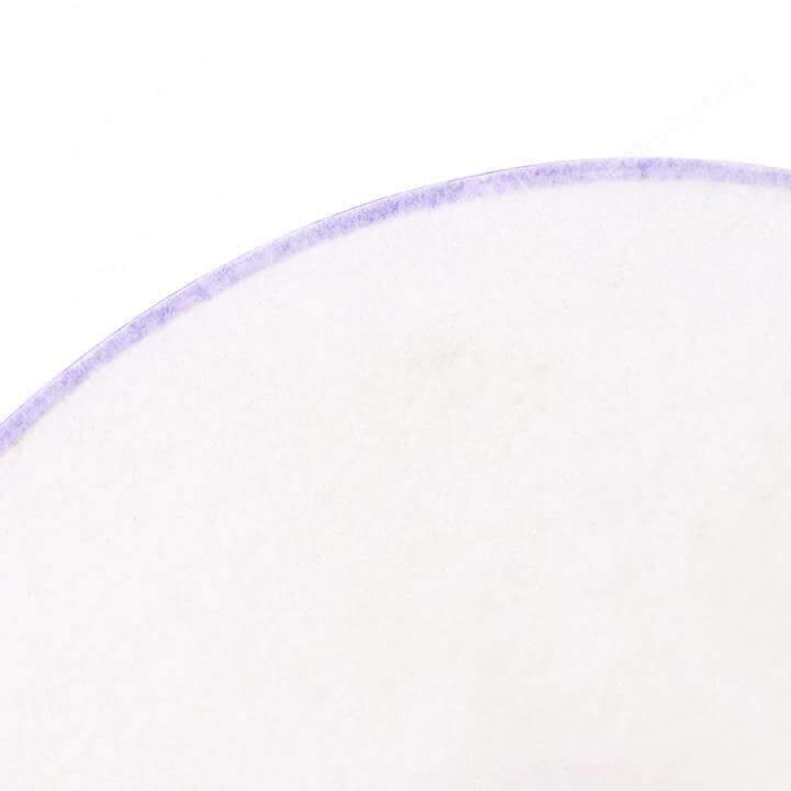 Фильтр HEPA для пылесоса Dyson DC29, DC08, DC19, DC20, DC21, 900228-01