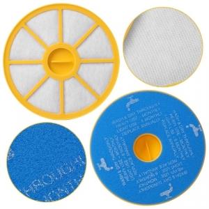 Фильтр HEPA для пылесоса Dyson DC29, DC08, DC19, DC20, DC21, 905401-01