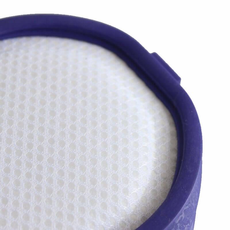 Фильтр HEPA предмоторный для пылесоса Dyson DC45, DC35, DC30, DC34, 917066-02