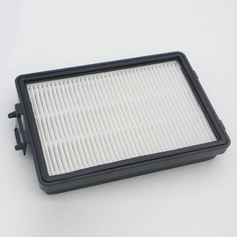 Фильтр HEPA для пылесоса Samsung SC8836, SC8830, SC8835, SC8852, SC8870, SC8833, SC885H, DJ97-01670B