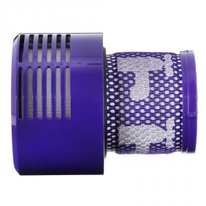 Фильтр для пылесоса Dyson V10, SV12, 969082-01
