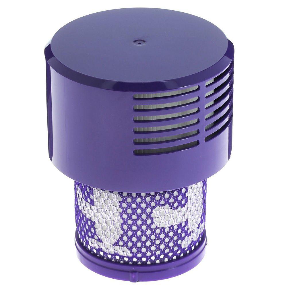 Dyson фильтр для пылесоса dyson dc37c allergy mattress