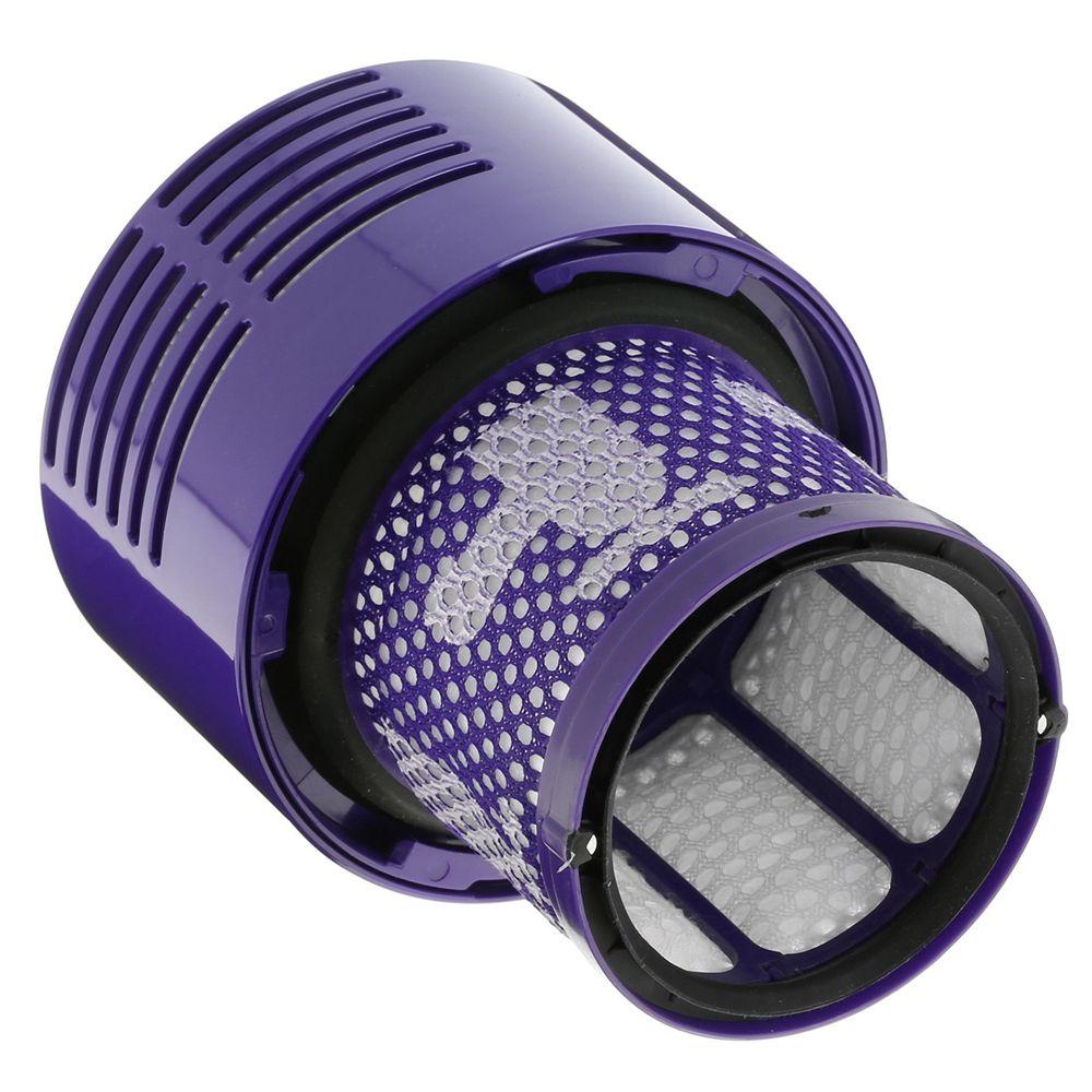 фильтры на пылесосы dyson