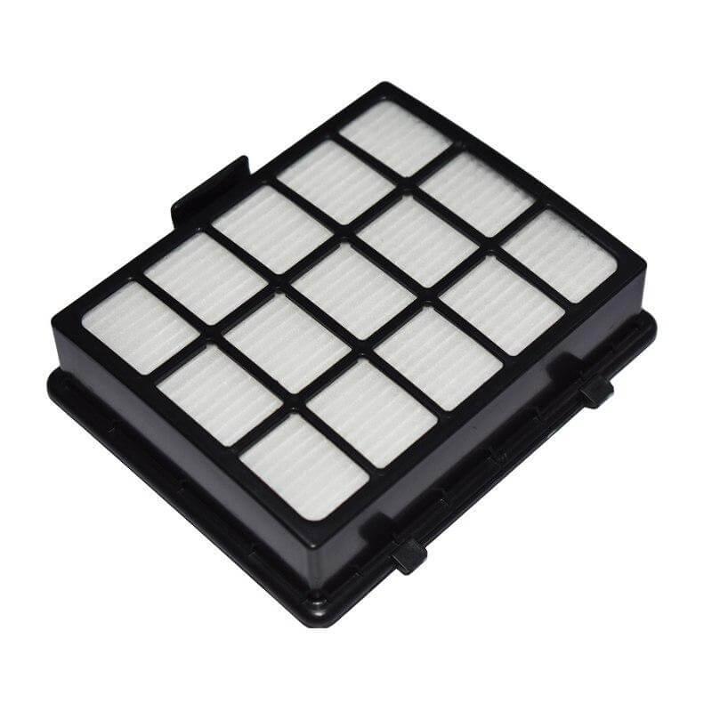 Фильтр HEPA для пылесосов Samsung SC6560, SC6520, SC6530, SC6562, DJ97-00492A