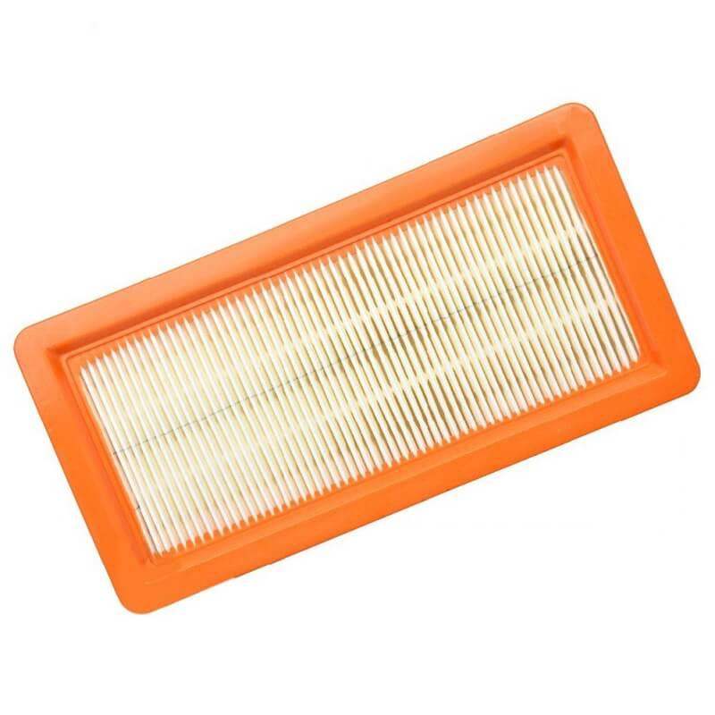 Фильтр плоский складчатый для пылесосов Karcher DS5500, DS5600, DS6000, DS5800, 631.0-6.414, 6.414-631