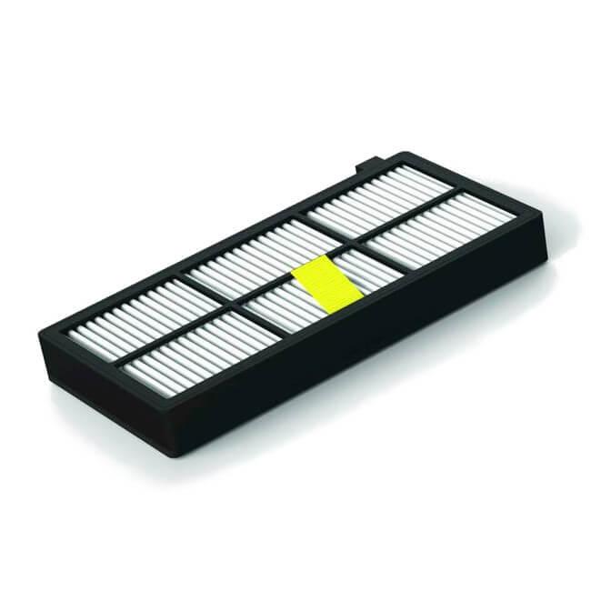 Фильтр HEPA для iRobot Roomba 980, 800, 4419697