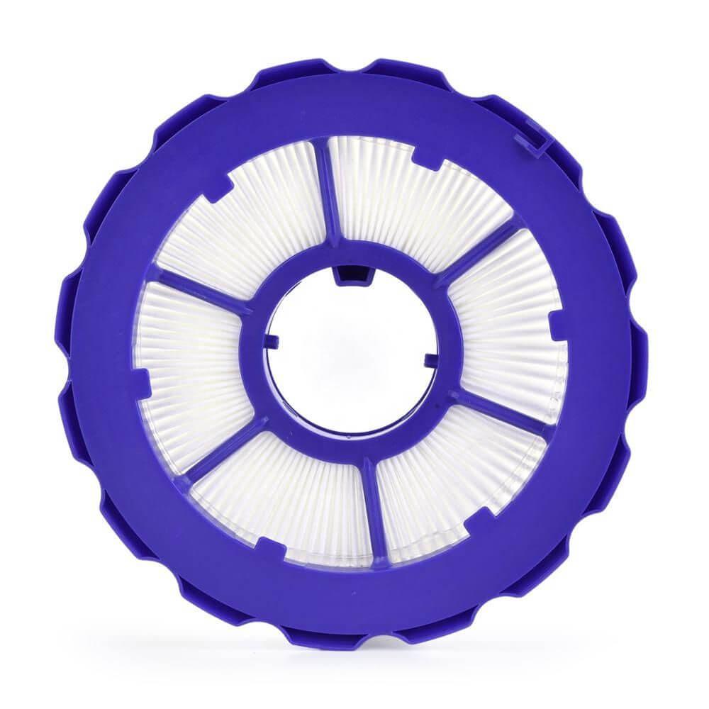 Фильтр постмоторный для Dyson DC51, DC50, 965080-01