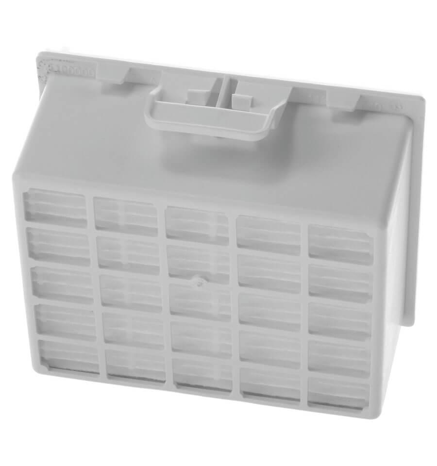 Фильтр HEPA для пылесоса Bosch GS20