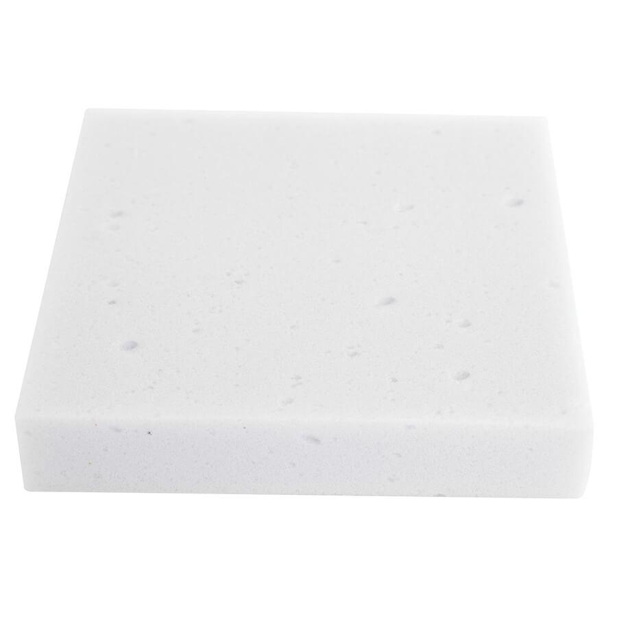 Фильтр звукопоглощающий выпускной для пылесоса Bosch BGS3, BGS4, GS40