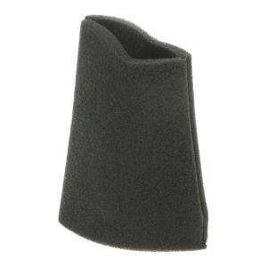 Фильтр поролоновый для пылесоса Bosch BBH2, BHN