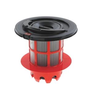 Фильтр ламельный в сборе для пылесоса Bosch BGS52530