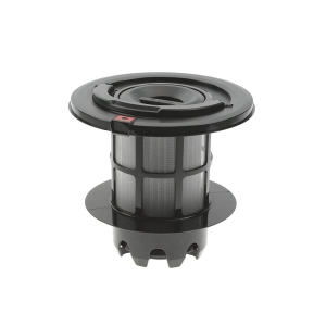 Фильтр ламельный в сборе для пылесоса Bosch BGS5