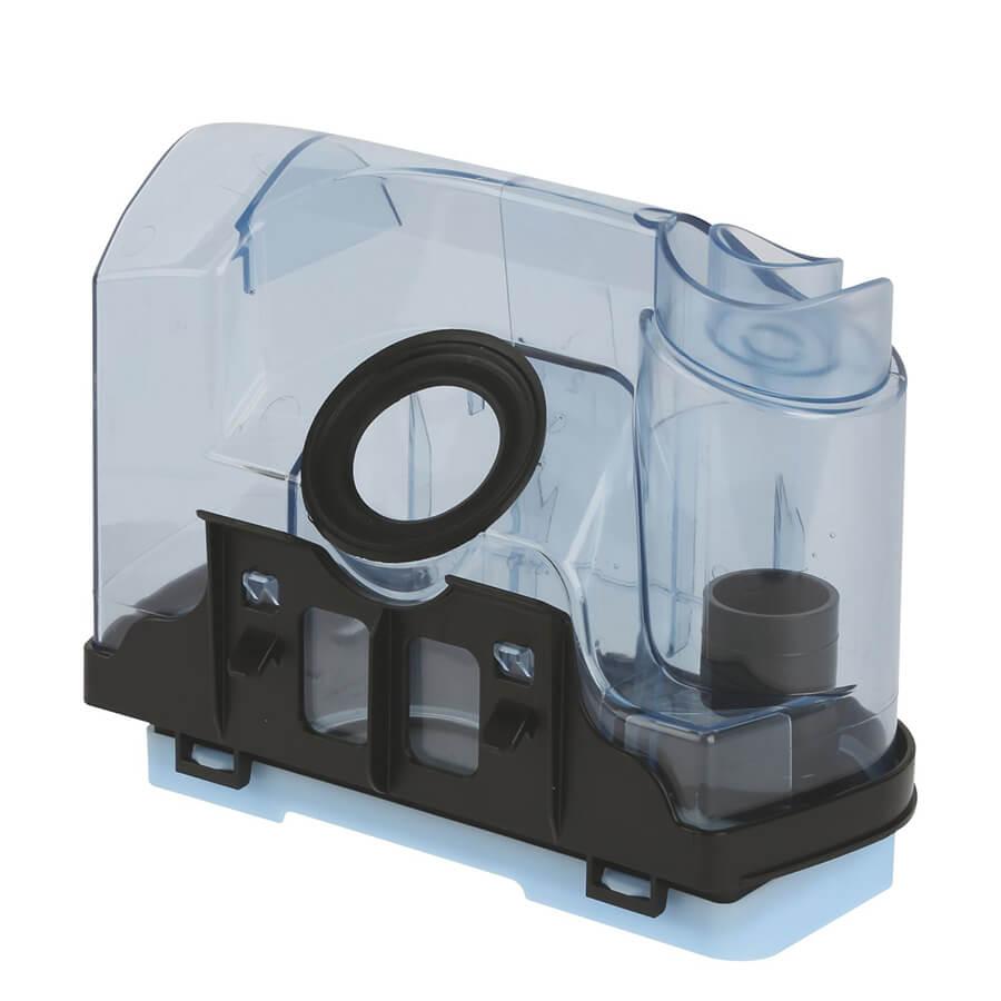 Контейнер в сборе для пыли, для пылесоса Bosch BSG6, BSGL3, BSGL4