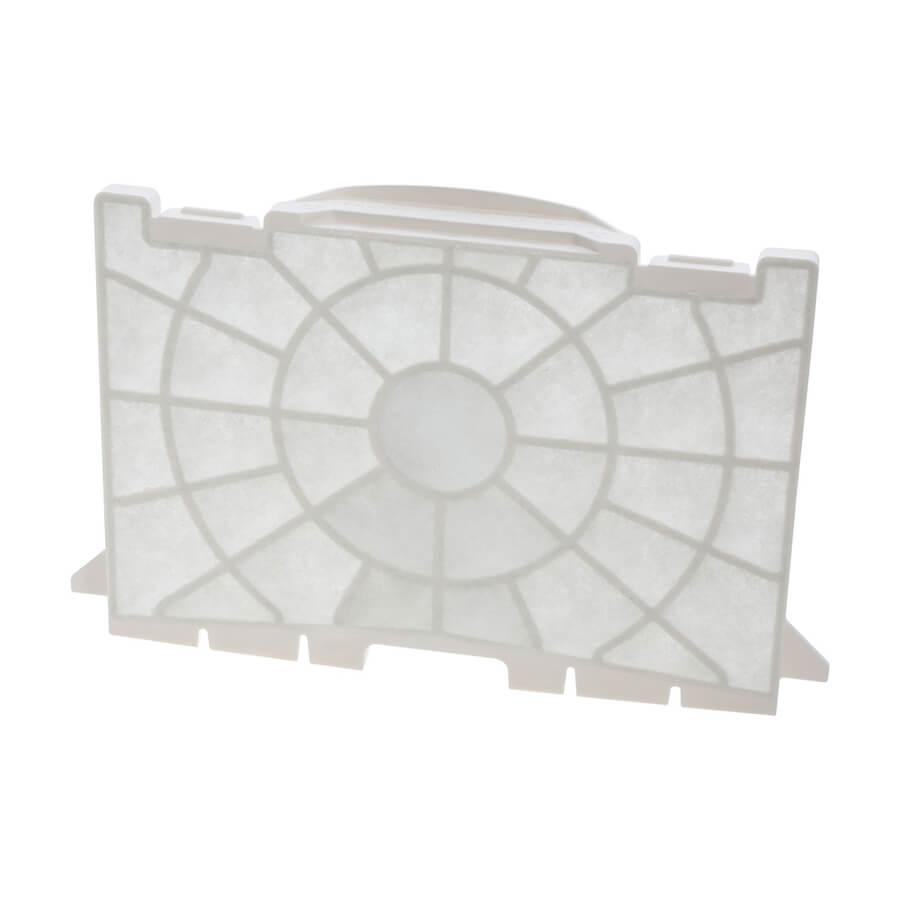 Фильтр для защиты мотора  пылесоса Bosch BSGL6, VSZ62