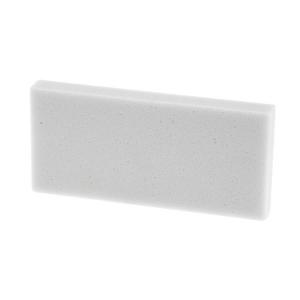 Фильтр выпускной из поролона для пылесоса Bosch BGB45, BGL45