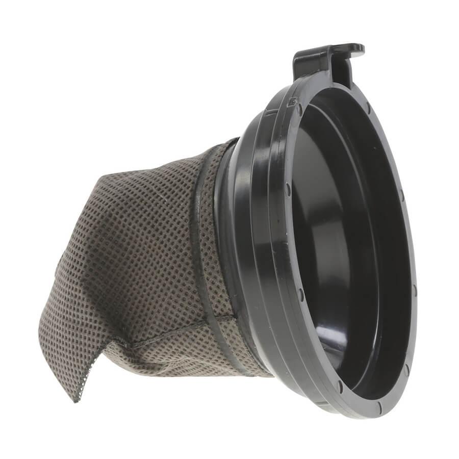 Фильтр текстильный для многократного использования для пылесоса Bosch BBHM