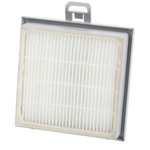 Фильтр НЕРА для пылесоса Bosch BSG8PRO3