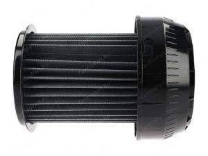 Фильтр ламельный для пылесоса Bosch BGS6, 00649841