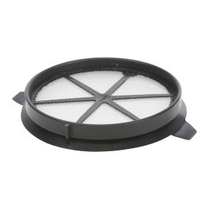 Фильтр с сеткой  для пылесоса Bosch BGS5
