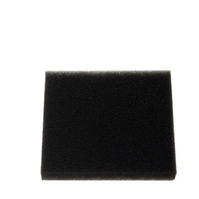 Фильтр поролоновый  для пылесоса Bosch BX11, VSX12