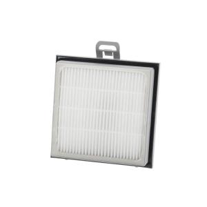 Фильтр HEPA  для пылесоса Bosch F1C3 GS40, BGS1/2/3