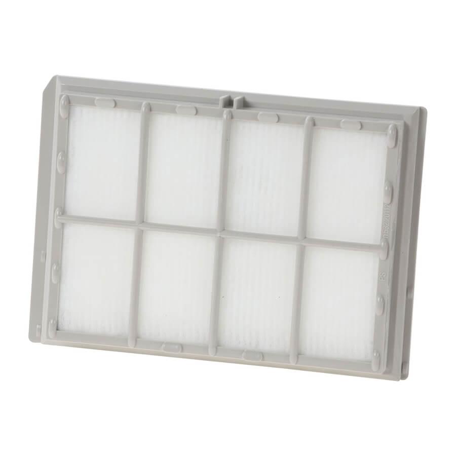 Фильтр HEPA  для пылесоса Bosch BSG4, BBS8, BGB45, BGL45, BS/A/C/D/F