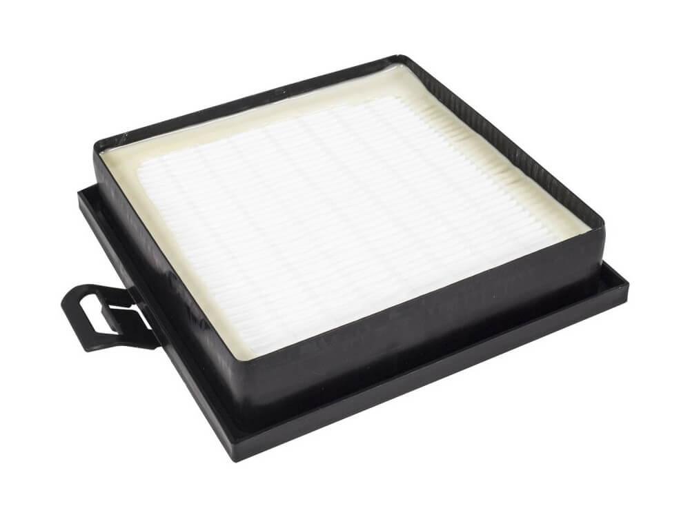 Фильтр HEPA для пылесосов Bosch BSG8, VS08, BBZ151HF, 00578732