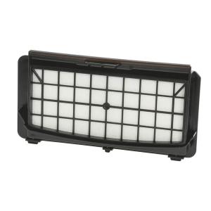 Фильтр HEPA для пылесоса Bosch F1C3L Q4