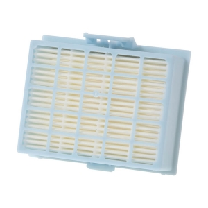 Фильтр HEPA для пылесоса Bosch F1C5X, BGL2/3/4