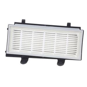 Фильтр HEPA для пылесоса Bosch BGS5
