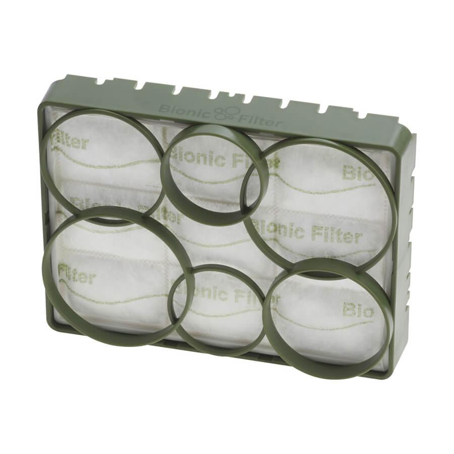 Фильтр Bionic для пылесоса Bosch BGL3