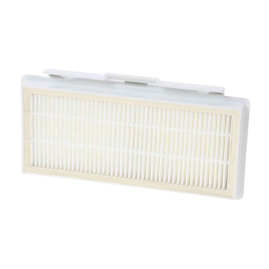 Фильтр UltraAllergy для пылесоса Bosch F1C5, BGL8, GL-85, GL-70, GL-50