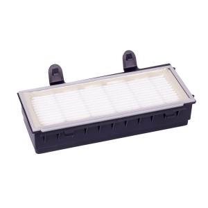 Фильтр HEPA для пылесоса Bosch BGS5, H13