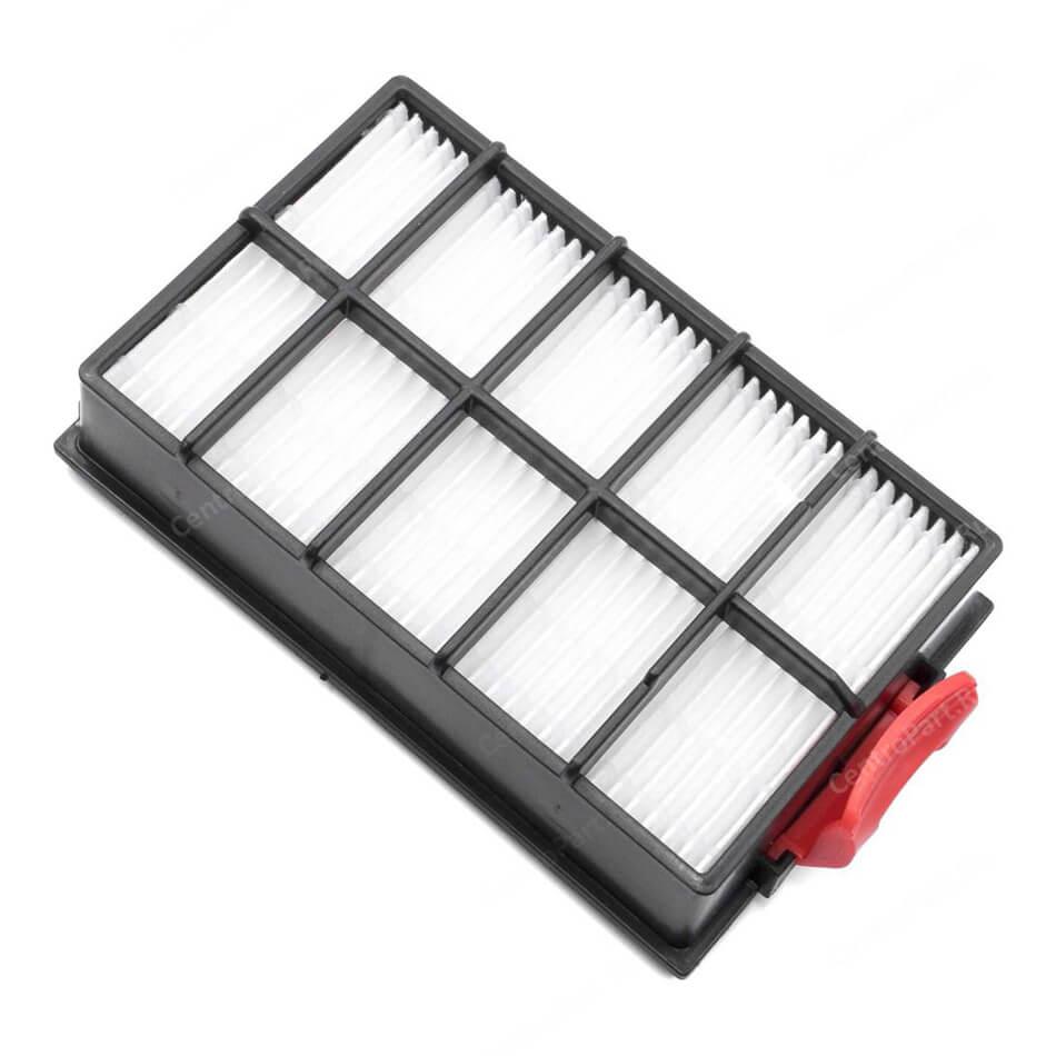 Фильтр HEPA для пылесоса Bosch BBZ155HF, 00570324