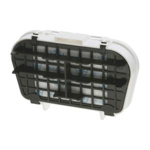 Фильтры в комплекте для контейнера пылесоса Bosch BSG8