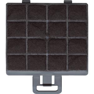 Фильтр угольный для пылесоса Bosch BSGL3, BSGL4, BSG6
