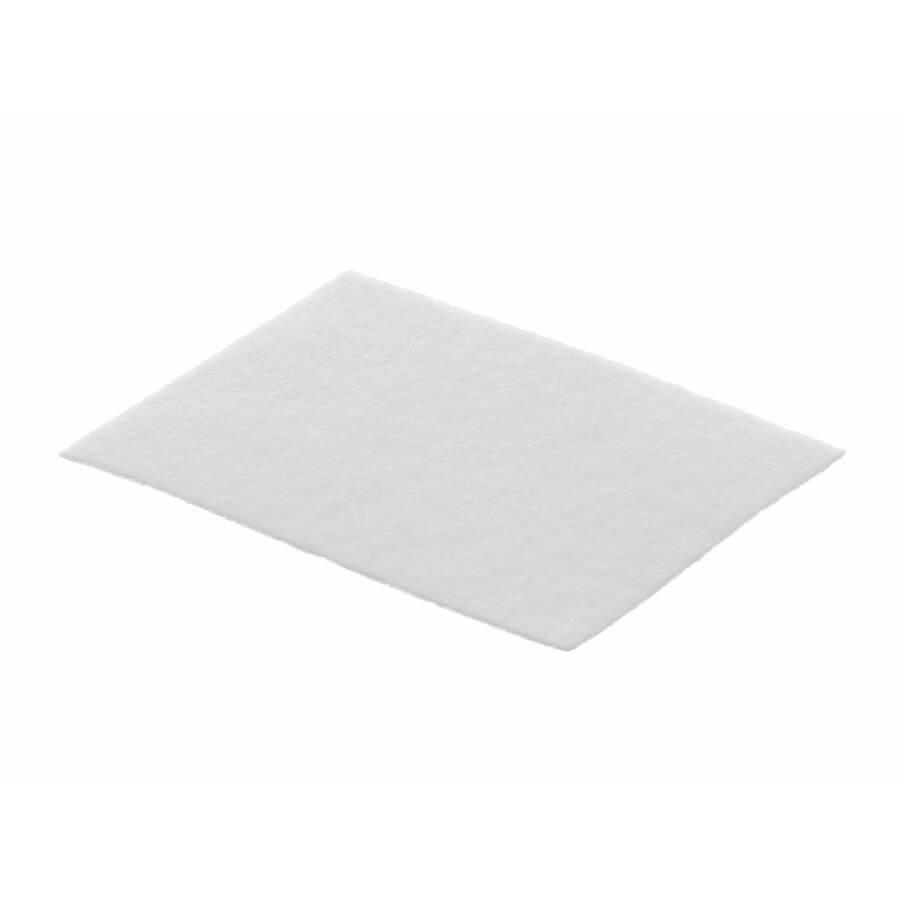 Фильтр защитный для пылесоса Bosch BSG8, VS08