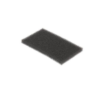 Фильтр выпускной для пылесоса Bosch BSA2, BSD2