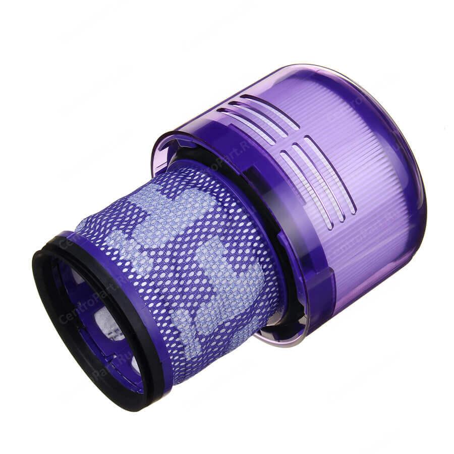 Фильтр для пылесоса Dyson V11, SV14, 970013-02