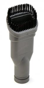 Щелевая щетка для вакуумных пылесосов Dyson серии V6, DC62, DC33, DC35, DC44, DC58, DC59, DC74