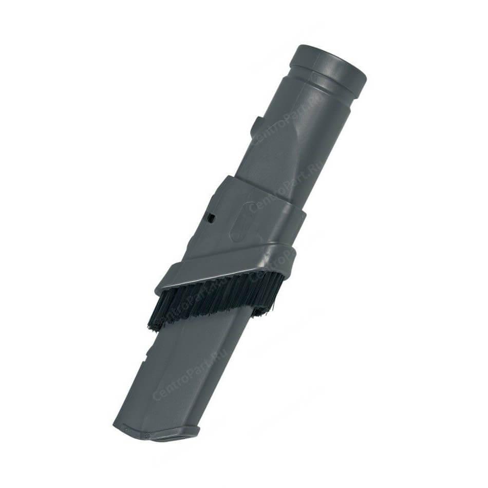 Щетка-насадка для вакуумных пылесосов Dyson серии V6, DC35, DC33, DC44, DC58, DC59, DC62, DC74