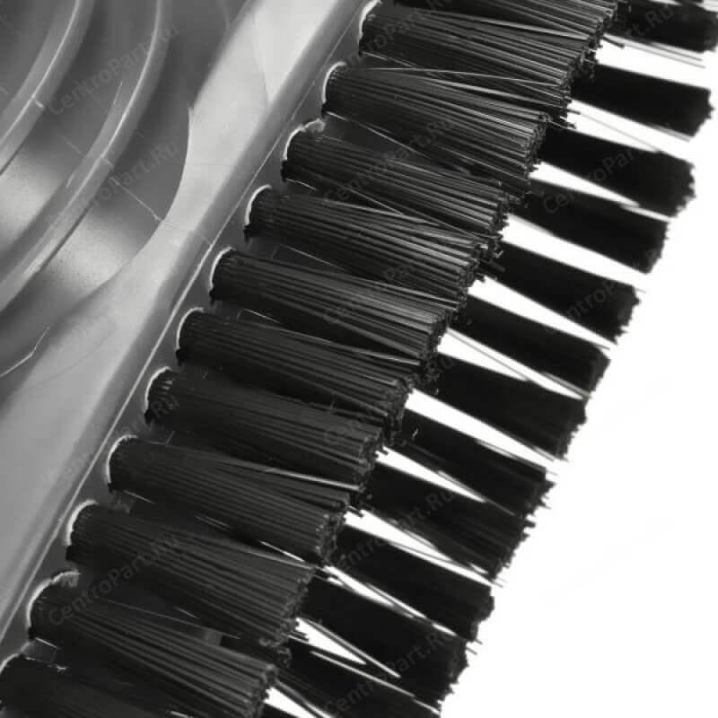Щетка-насадка для вакуумных пылесосов Dyson серии V6, DC33, DC35, DC44, DC59, DC58, DC62, DC74