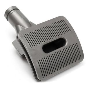 Насадка для животных (Pet Groomer) для пылесосов Dyson V6, DC62, DC33, DC35, DC44, DC58, DC59, DC74, 921000-01