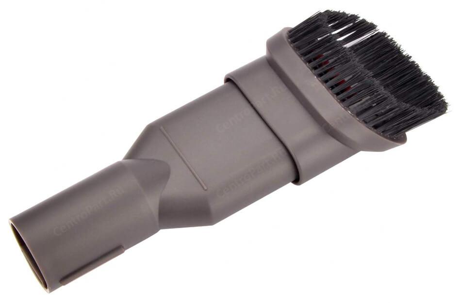 Щётка-насадка для пылесоса Dyson V7, V8, V10, V11, 967482-01
