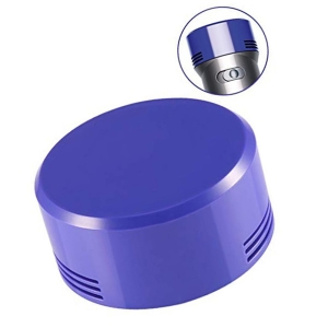 Фильтр HEPA послемоторный для пылесосов Dyson v7, V8, 967478-01