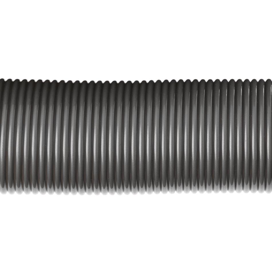 Удлинительный шланг для пылесосов Dyson серии V6, DC62, DC34, DC35, DC44, DC45