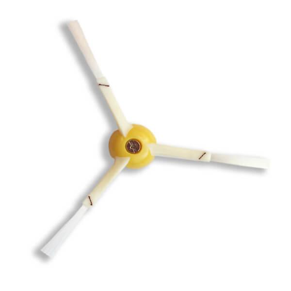 Боковая щетка для iRobot Roomba 800/900 серий, 4419698