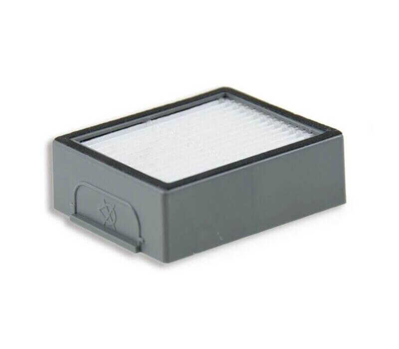 Фильтр для iRobot Roomba e5, e6, i7, i7+ серий, 4624865
